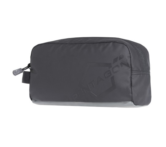 RAW STEALTH TRAVEL KIT POUCH